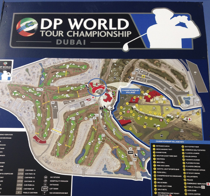 Welcome to the dp world tour championship titleist the final stop of the 2013 season gumiabroncs Choice Image